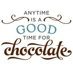 Chocolate Lovers Quotes, Chocolate Humor, Chocolate Shop, Funny Chocolate Quotes, Chocolate Delight, Cookie Quotes, Food Quotes, Funny Quotes, Bakery Quotes