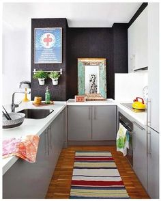 cozinha-pequena-moderna-ap-pequeno