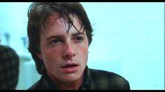 Michael J. Fox Pictures