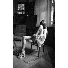 sergey_enenkosergey_enenkosergey_enenkosergey_enenkosergey_enenkosergey_enenko#photography #photooftheday #streetshot #streetsofchrome #filmphotography #bnw#blackandwhite #bnw_captures #bnw_globe #bnw_life #noir#monochrome #snapshot #inspiring #stunning_shots #stunningbnw #instagood#dneprgram #ukraine#фотоплёнка#монохром #жанроваяфотография #стиль #bnw_amateurs @amateurs_bnw