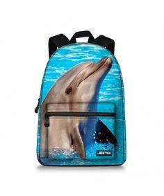 Backpacks for teen girls 047e300a9653a