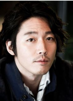 pic of jang hyuk | Thorn' Jang Hyuk Resigns From 'Real Man'