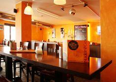 Restaurant Nudeln & Co Krefeld
