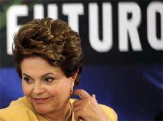 Encruzilhada política – Diferentemente do que tem anunciado a presidente Dilma Rousseff, de que o crescimento econômico em 2013 será vigoroso, discurso que é ratificado por muitos dos seus assessores, a expectativa entre os empresários é exatamente oposta. É voz corrente que este ano será o pior da crise que o Brasil vem enfrentando, sem qualquer reação efetiva por parte do governo federal, que insiste em medidas pontuais, além de atrasadas, como se o País tivesse vocação para colcha de…