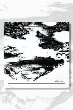 Digital Art, Clouds, Abstract, Artwork, Design, Summary, Work Of Art, Auguste Rodin Artwork