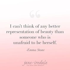 Beauty, self love, courage True Quotes, Great Quotes, Quotes To Live By, Motivational Quotes, Inspirational Quotes, Cool Words, Wise Words, Note To Self, Meaningful Quotes