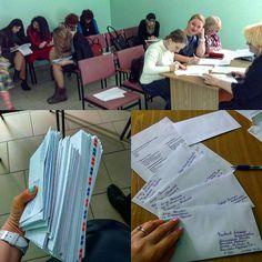 #jwrussia #russia #jwukraine #letter #jwletter #stopjwban