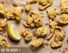 """Belly of the Feast 