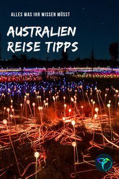 Planning your trip to Australia. The best travel tips for your trip to Australia. Amazing Destinations, Holiday Destinations, Travel Destinations, Work Travel, Travel Tips, Travel Hacks, Brisbane Queensland, Plan Your Trip, Australia Travel