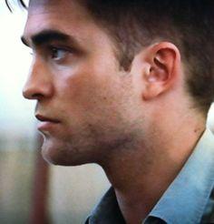 Tumblr Robert Pattinson Movies, Robert Pattinson And Kristen, Water For Elephants, Robert Douglas, Christoph Waltz, Reese Witherspoon, Attractive People, Twilight Saga, Celebs