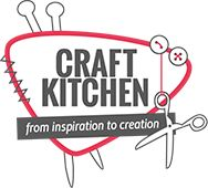 Craft kitchen - do it yourself Crochet Dolls, Hobbies, Agapanthus, Blog, Crafts, Inspiration, Pom Poms, Amigurumi, Biblical Inspiration
