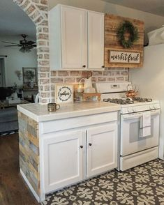 hickory kitchen cabinets small kitchen design ideas storage cabinets     Kitchen Cabinet Design   CLICK PIC for Various Kitchen Ideas   cabinets   kitchenstorage