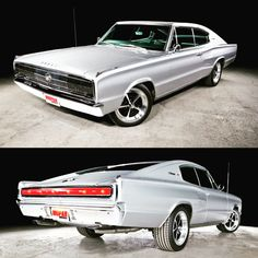 dodge charger classic cars and parts Best Muscle Cars, American Muscle Cars, Pontiac Gto, Chevrolet Camaro, Busse, Street Racing, Best Classic Cars, Mustang Cars, Car Show