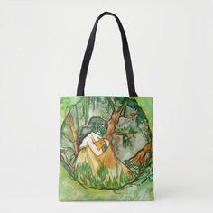 Earth Spirit Tote Bag   Zazzle.com Monogram Tote Bags, Personalized Tote Bags, Monster Truck Kids, Kids Tote Bag, Earth Spirit, Striped Tote Bags, Monogram Wreath, Tote Pattern, Tartan Plaid