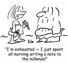 190 best Paleo cartoons and funnies images in 2013
