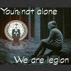 Youre Not Alone, Intersectional Feminism, Anonymous, Forgiveness, Captain America, Don't Forget, Superhero, Motivational, Inspire