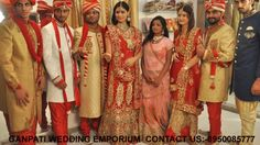 we provide wedding dresses on rent.Showroom is based in Ambala Cantt. Bridal Lehenga, Sari, Wedding Dresses, Showroom, Fashion, Saree, Bride Dresses, Moda, Bridal Gowns