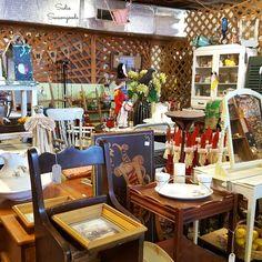 62 best flea markets by state images flea markets places to go rh pinterest com