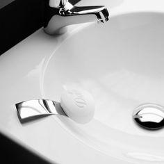 9 Besten Seifenhalter Bilder Auf Pinterest Soap Dishes Soap