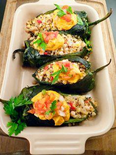 21 Best Vegan Spanish Recipes Images Vegan Recipes Vegan
