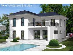 Haus kaufen Gelnhausen Wahnsinn so ein Haus* Viel Platz mit schöner Architektur und super Ausstattung