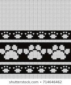 Knitting Charts, Knitting Yarn, Knitting Patterns, Knit Crochet, Tapestry, Stitch, Recipes, Cross Stitch, Crochet Stitches Patterns