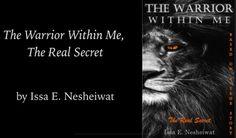 Resisting Temptation, Warrior Within, Biblical Verses, Spiritual Warfare, Decoding, Secret Life, Trials, Self Help, True Stories