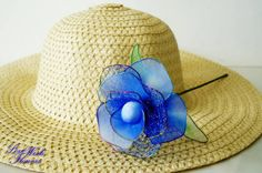 Royal Blue by Coral and Coral on Etsy#vintagelove#vintageshopping