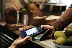 Samsung Pay is set to make its debut in other countries aside from South Korea and the US later this year. They would need to as they are already behind their competitors like Apple Pay and Android…