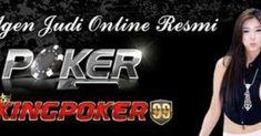 http://kingpoker99.co/forum-poker-online-indonesia-terpercaya/