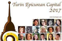 Eventi: Turin Epicurean Capital