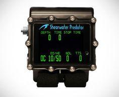 Page not found - International Diving Centre Scuba Gear, Casio Watch, Digital Watch, Predator, Apple Watch, Diving, Gears, Accessories, Diving Equipment