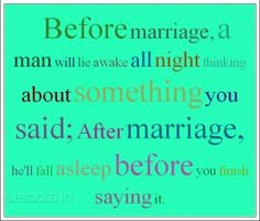 Marilyn Monroe Marriage Quotes QuoteHD Source Before And After QuotesGram