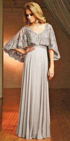 In our selection you will find different types and variety of long mother of the bride dresses for each seasons of the year. Mother Of Groom Dresses, Mothers Dresses, Mother Of The Bride, Glamorous Evening Gowns, Evening Dresses, Bridesmaid Dresses, Wedding Dresses, Bride Dresses, Indian Gowns Dresses