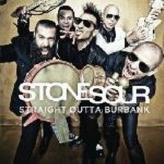 Stone Sour - Straight Outta Burbank - Ltd. Black Friday Edn. (LP) Roadrunner (Warner) 0016861347918 http://www.hurricanerecords.de/index.php?cPath=31&search_word=&sorting_id=3&manufacturers_id=13027&search_typ=