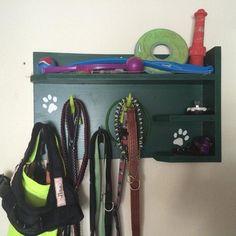 7 Besten Hunde Garderobe Bilder Auf Pinterest Pets Dog Leash Und