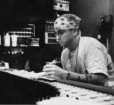 Marshall Eminem, Eminem Photos, The Real Slim Shady, Eminem Slim Shady, Chicka Chicka, Cute Rappers, Rap God, Mariah Carey, Baby Daddy