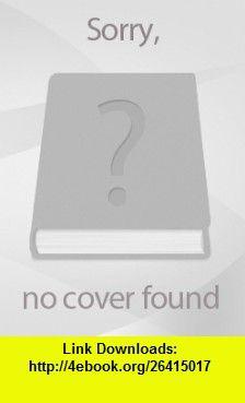 Surveys at Work (9780070845633) Tom Kynaston Reeves, Don Harper , ISBN-10: 0070845638  , ISBN-13: 978-0070845633 ,  , tutorials , pdf , ebook , torrent , downloads , rapidshare , filesonic , hotfile , megaupload , fileserve