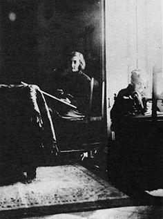Biografía – Remedios Varo Remedios Varo Andre Breton, Mark Rothko, Artists, Women, Biography, Exhibitions, Remedies, Artist, Woman