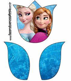 Frozen-078.jpg (620×702)