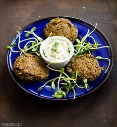 Nori burgers Burgers, Rolls, Lunch, Beef, Vegan, Ethnic Recipes, Food, Hamburgers, Meat