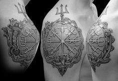 Tattoo-Vegvisir-Viking-Compass-029