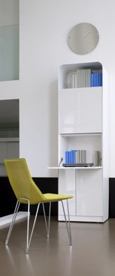 Designer storage furniture for the contemporary living room - Ligne Roset UK