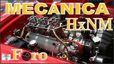 Video promo del Foro de Macánica en HxNM - Video promo del Foro de Macánica en HxNM -  Esta breve descripción del Foro de Mecánica en video, tiene como fin promover el contenido que tiene, también se busca mostrar en menos de 2 minutos lo más básico, pero también descriptivo de esta importante sección en HxNM.