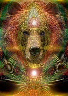 Bear spirit.   #1 Ranked Accurate Psychic Reader, Spell Caster   Reiki Psychic, Holistic Healer Kenneth, WhatsApp: +27843769238  E-mail: psychicreading8@gmail.com   http://healer-kenneth.branded.me   https://twitter.com/healerkenneth   http://healerkenneth.blogspot.com/   https://www.pinterest.com/accurater/   https://www.facebook.com/psychickenneth   https://www.pinterest.com/psychickenneth/   https://plus.google.com/103174431634678683238…