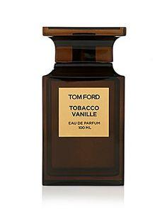 Tom Ford Tobacco Vanille Eau de Parfum 3.4 oz   Bloomingdale's