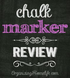 for the chalkboard piano side Chalkboard Doodles, Chalkboard Markers, Chalk Markers, Chalkboard Paint, Chalkboard Signs, Chalkboard Ideas, Chalk Ink, Chalk It Up, Chalk Board