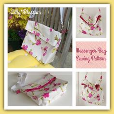 Check out this item in my Etsy shop https://www.etsy.com/uk/listing/400247651/reversible-messenger-bag-sewing-pattern