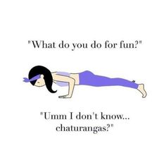 Yoga obsessed too? Tag your yoga obsessed besties? Yoga Meme, Yoga Humor, Funny Yoga Quotes, Funny Yoga Pictures, Beginner Yoga, Yoga For Beginners, Yoga Inspiration, Fitness Inspiration, Asana
