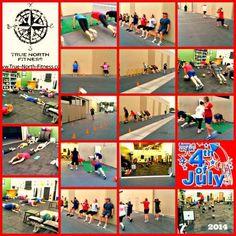 True North Fitness & Health - Google+